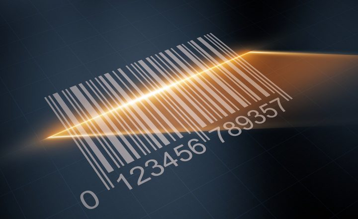バーコードを選択する方法と印刷業者のオススメ紹介
