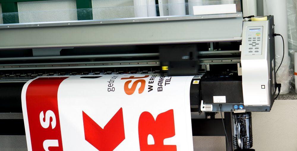ラベルを格安で印刷するポイント