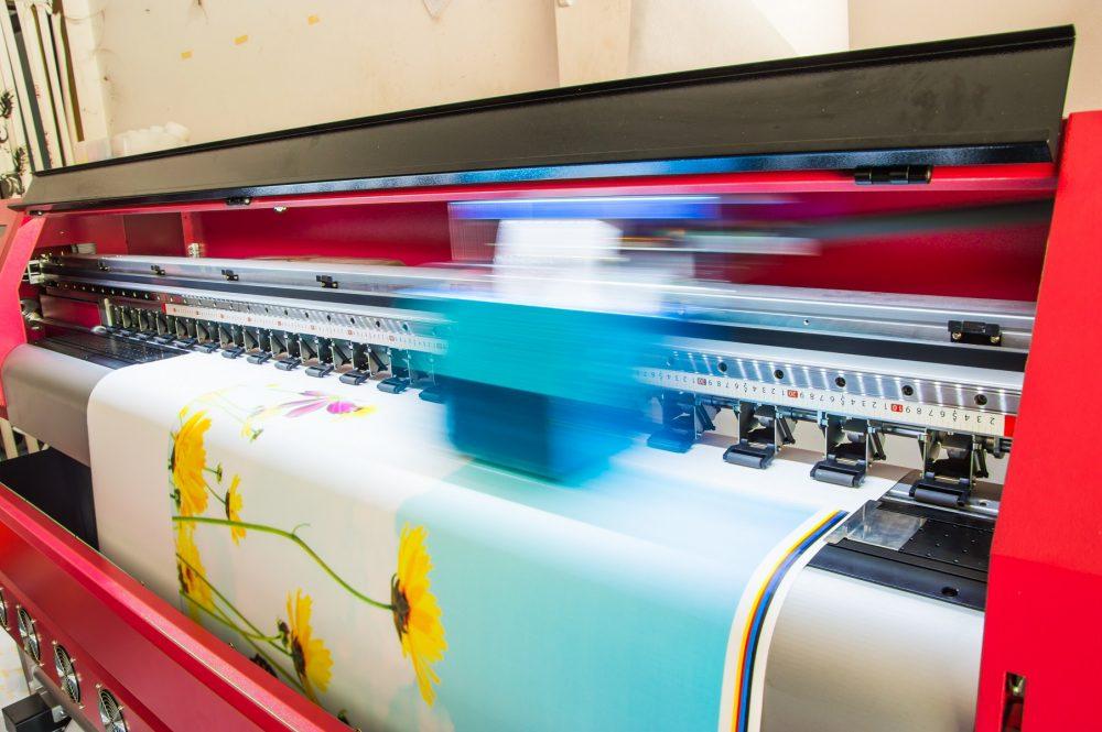 封筒の印刷業者を選択するポイント
